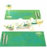 Jason Woven Placemat Collection