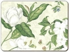 Garden Images Natural Placemats