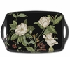 Garden Images Large Handle Tray