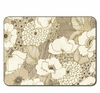 Pen and Ink Flowers - Jason Placemats