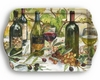 Wine Club Scatter Tray