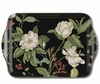 Garden Images Jason Scatter Tray