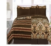 Teen's  Biloxi Reversible Bed Set