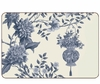 Lightfoot House  Placemats by Jason