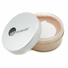 GloLoose Base Powder Foundation