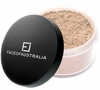 Face of Australia  Loose Powder