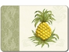 Pineapple Welcome - Jason Placemats