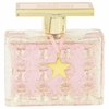 Michael Kors Very Hollywood Sparkling Perfume