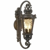 Casa Marseille Outdoor Wall Light