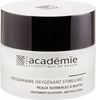 Academie Oxygenating  Anti-Pollution Skin Care