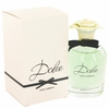 Dolce Perfume for Women