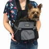 Outward Hound Pet-A-Roo Front Carrier