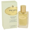Prada Infusion D'iris Absolue Perfume