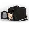 Ultimate Traveler Puppy Carrier
