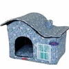 Snoopy Dog Puppy House
