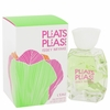 Pleats Please L'eau Perfume