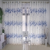 KId's 5-point Star Drapes