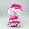 Plush Stuffed Toy Cheshire Stuffed Cat