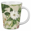 Garden Images Natural Ceramic Mug