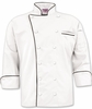 Men's 100% Executive Chef Coat