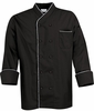 Men's Imperial Chef Coat
