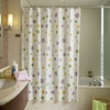 Dainty Flowers Shower Curtain