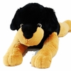 """Giant  39.6"""" Puppy Pillow Buddy"""