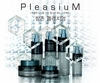 Charmzone Pleasium Skin Care Series