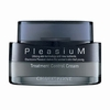 Pleasium Treatment Control Cream