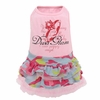 Puppy Angel Siesta Diva Dress