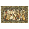 The Vintage - Extra Large Tapestry