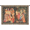 The Vintage (18954/4)   - Festive Tapestry