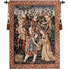 Vendanges Festive Tapestry
