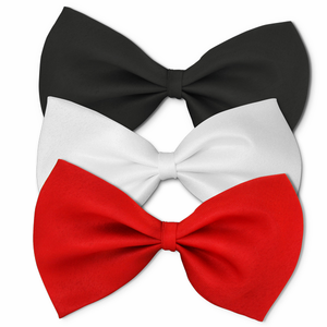 GG FORMAL WEAR - BOW TIES FOR DOGS