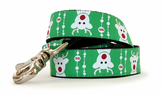 Holiday 2013 Leash