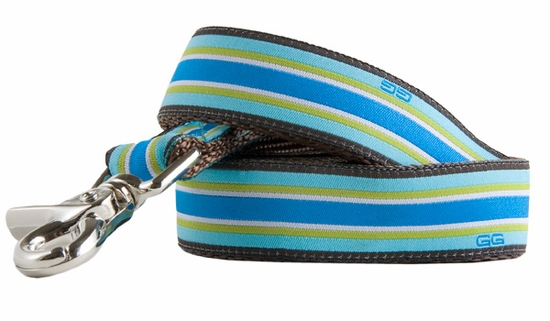 North Beach Leash