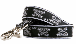 Treasure Island Leash