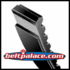 """1422V235 Multi-Speed Belts: 7/8"""" Top Width. Replaces Variable Speed 600VA2222."""