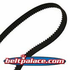 1790-5M-9 HTD Synchronous Timing belt. 9MM Wide.