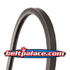 240J2 Poly-V Belt, Industrial Grade. Metric 2-PJ610 Motor Belt.