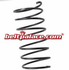 Comet 300224A Cam Spring for 790 Driven Unit