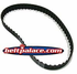 300H100 Timing Belt - 1 inch Wide, 1/2 inch pitch, 60 Teeth.