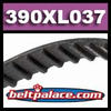 390XL037 Timing belt. Industrial Grade.