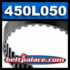 450L050 Timing belt. 450L-050G Timing belt.