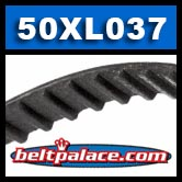 50XL037 Timing Belt.