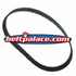 850-5M-25 HTD Synchronous Timing belt. CONSUMER BRAND.