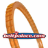 85J2 Poly-V Belt (Massage Chairs), Metric 2-PJ216 Motor Belt.