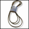 BOBCAT Wheel Drive Belts. XM Series.