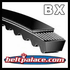BX77 Molded Notch V-Belts: BX Series