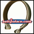 """Comet 010978A. 4"""" Band Brake with ceramic lining. 1"""" Wide."""